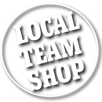 Local Team Shop logo